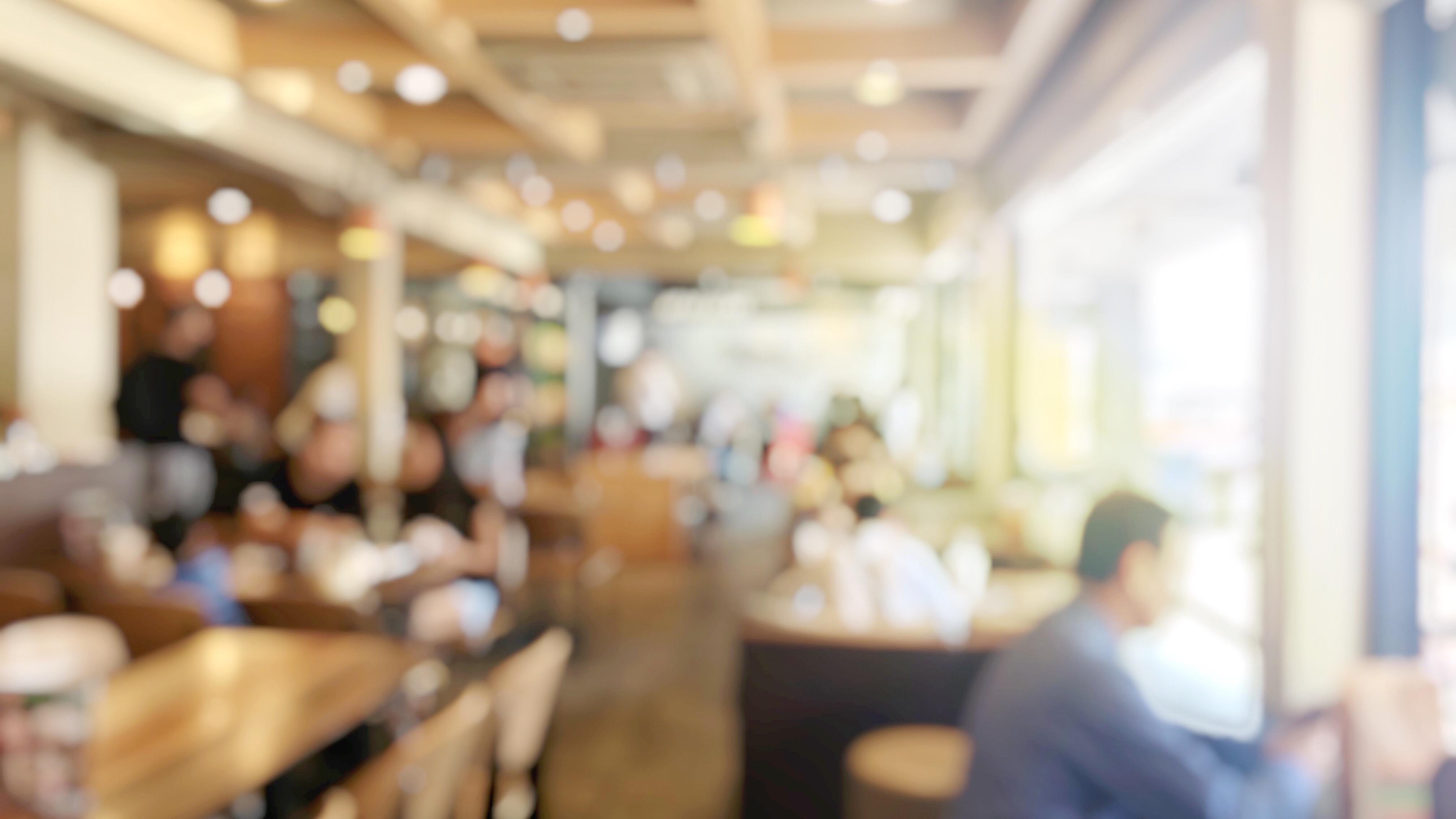 Ny lag 1 juli 2020 för smittskyddsåtgärder på serveringsställen
