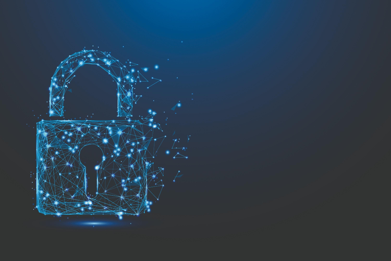 Ökat fokus på cybersäkerhet